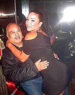 BIGflip's Sexy Friend Giafiver Needs Cum