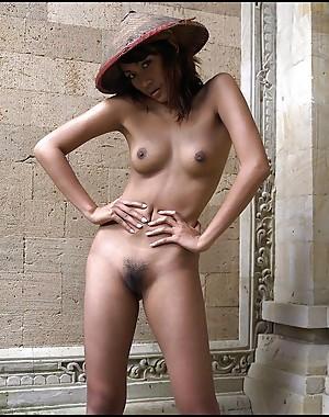 Hot Asians 2