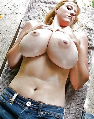 Big huge sexy Boobies #1