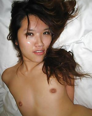 Amateur Goodies - Womanlove xHamster
