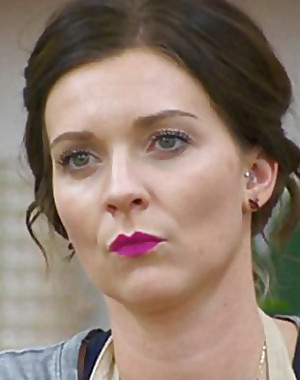 Candice Brown (bake off)